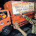 Jateng Kirimkan Bantuan Untuk Korban Banjir Jakarta