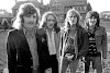 """Ten Years After ,-Slow Blues In 'C'-""""Live-1975 """""""