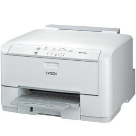 Epson WP-4023 Free Driver Download