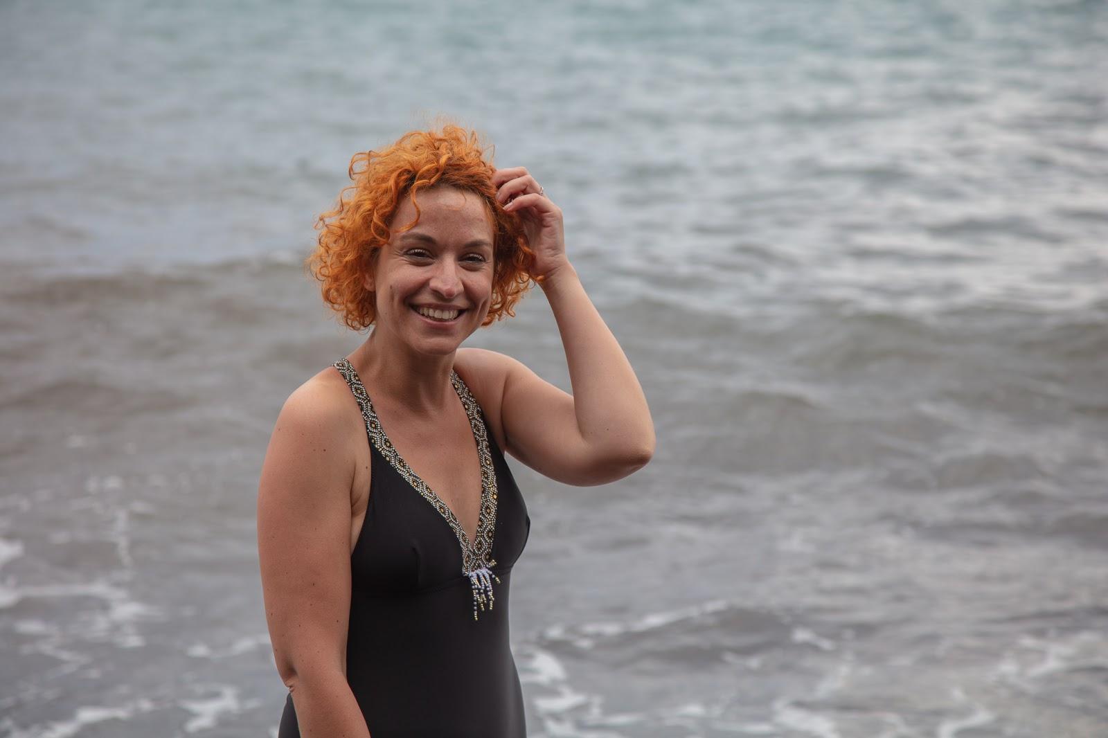 maillot-pomm-poire-red-beach-santorin