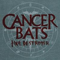 [2008] - Hail Destroyer [Deluxe Edition]