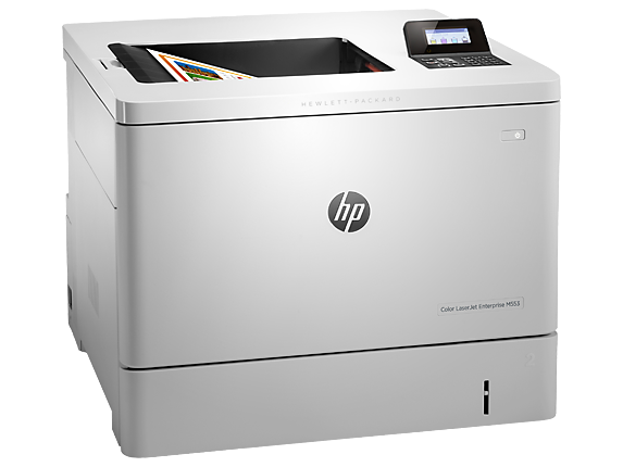 HP Software and Driver Downloads for HP Printers Laptops Desktops and More