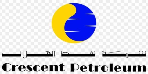 وظائف شركة نفط في الامارات  1444/1443- شركات النفط والغاز في الإمارات 2022/2021