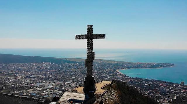 Βαλκάνια: Ἡ πυριτιδαποθήκη τῆς Εὐρώπης ἤ ὁ ἐπίγειος παράδεισος;