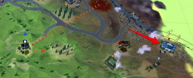 Last Day On Earth : Survival Cara-cara Survive Dalam Game