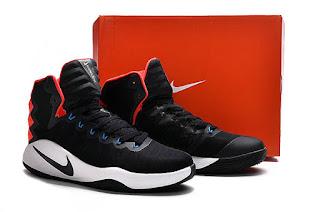 Nike Zoom Hyperdunk 2016 USA  Premium, Sepatu basket Murah, Sepatu Basket Premium, Sepatu Basket Imporrt