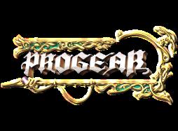 Capcom Progear