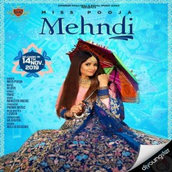 Mehndi Full mp3 Song Video Download MP4, Full HD.