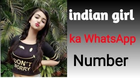 Girl phone no whatsapp 1000+ ladies