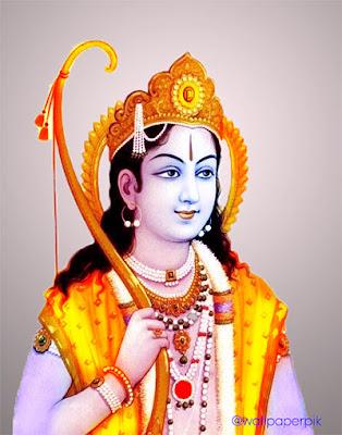 original bhagwan ram image photo download  real god ram images