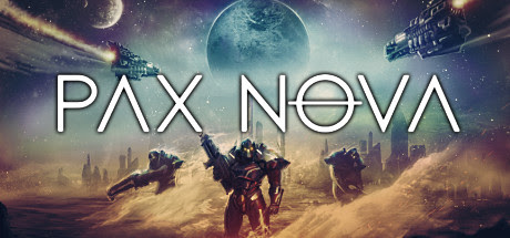 pax-nova-pc-cover