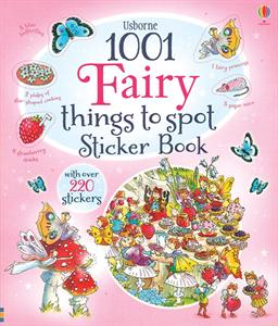 https://g4796.myubam.com/p/3693/1001-fairy-things-to-spot-sticker-book