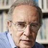 www.seuguara.com.br/Janio de Freitas/Supremo/