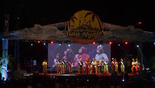 Nilai Dibalik Festival Bau Nyale