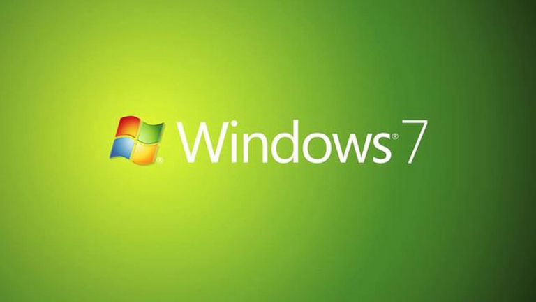 Support for Windows 7 is nearing the end