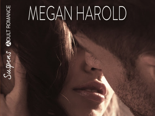 Insupportable mais... à tomber, intégrale de Megan Harold