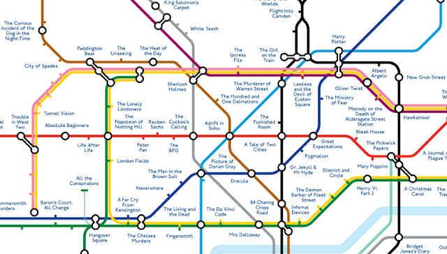 https://www.inthebook.com/en-gb/literary-tube-map/