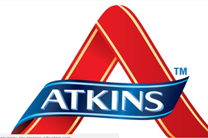 7 Pantangan Diet Atkins Belum Banyak Diketahui Orang, 11 Pantangan Diet Paleo Harus Dihindari, 7 Pantangan Saat Diet Herbalife Harus Dihindari