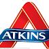 7 Pantangan Diet Atkins yang Belum Banyak Diketahui Orang