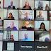 Primera ronda de negocios virtual sobre Telemedicina entre Argentina e Israel