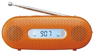 best portable radio recommendations in united states img3