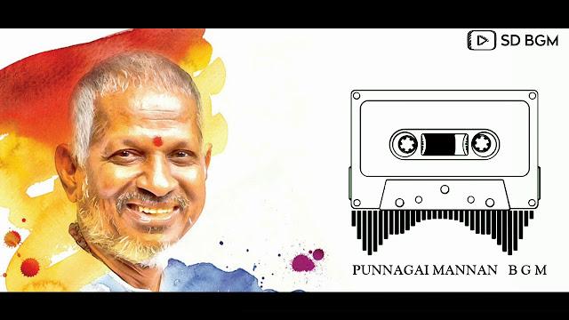 ilaiyaraaja Bgm Ringtone Music - Mp3 Download