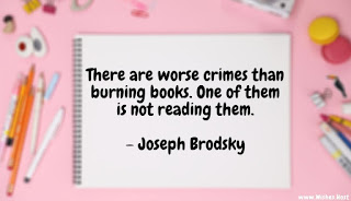 burn after reading quote