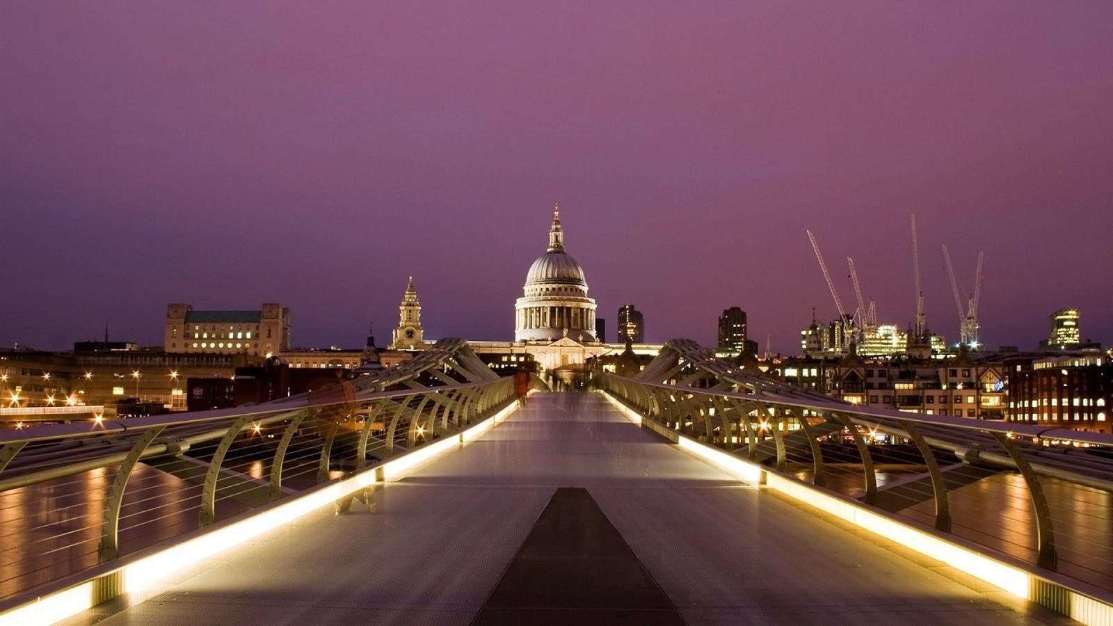 london city wallpapers - photo #4