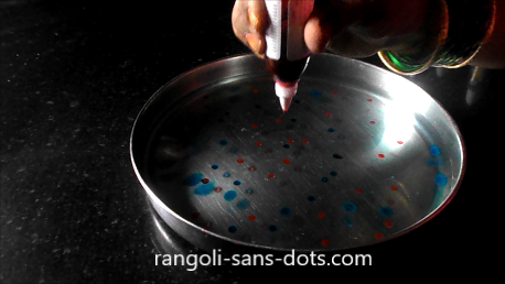 floating-rangoli-for-Navratri-1a.png