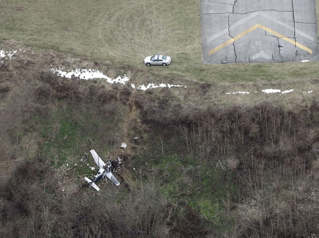 Kathryn's Report: Cirrus SR22T, N1703, Weaver Aircraft: Fatal accident occurred January 26, 2016 ...