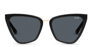 sunglasses quay