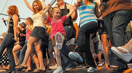 """Résultat de recherche d'images pour """"arabesk müzik"""""""