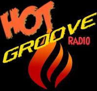 Hot Groove Web Rádio de São Paulo SP