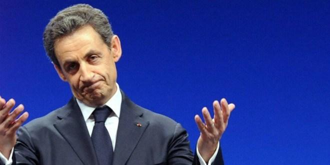 Nicolas Sarkozy attendu à Casablanca (CGEM)