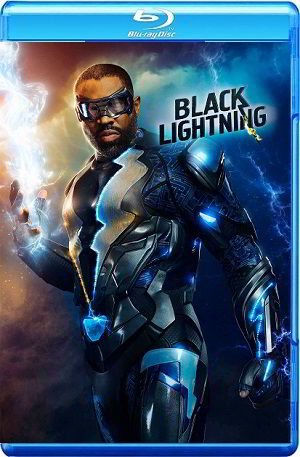 Black Lightning Season 1 Episode 5 HDTV 720p