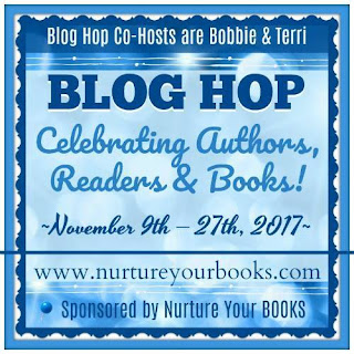 http://www.nurtureyourbooks.com/nurture-your-books-celebration-2017-blog-hop/