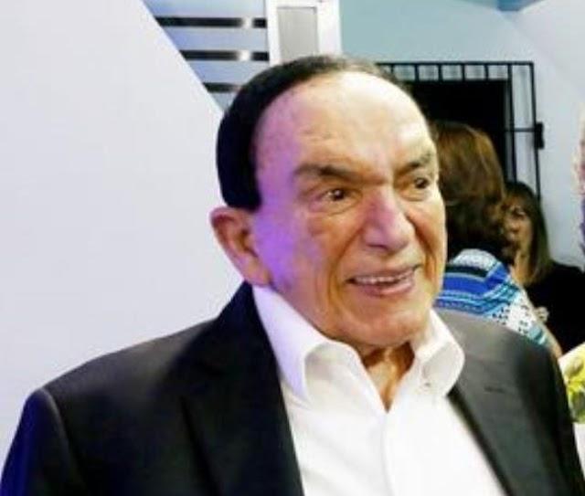 Muere empresario Mario Lama