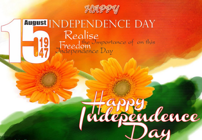 Happy Independence Day 2021 Slogans, Quotes, 15th August Slogans in Hindi, English,Malayalam,Tamil