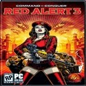command and Conquer red alert 3 Portable