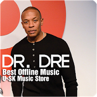 Dr. Dre - Best Offline Music Apk free Download for Android