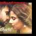 Hamari Adhuri Kahani | Arijit Singh| OneMillionLyrics.com