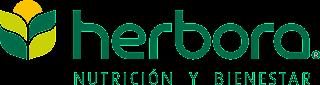 http://www.herbora.es/