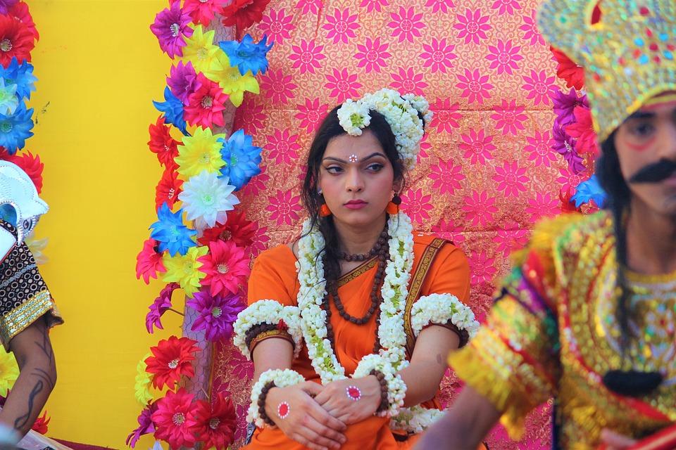 दिवाली क्यों मनाई जाती है? | Why Diwali is Celebrated  in Hindi,दिवाली का क्या महत्त्व है? हर साल क्यों मनाई जाती है दीपावली