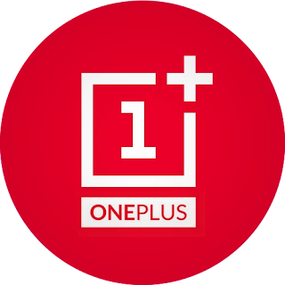Oneplus Algérie