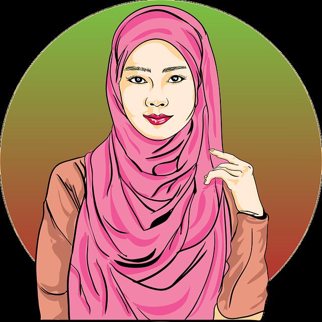 ibadah untuk wanita menstruasi pada bulan ramadan