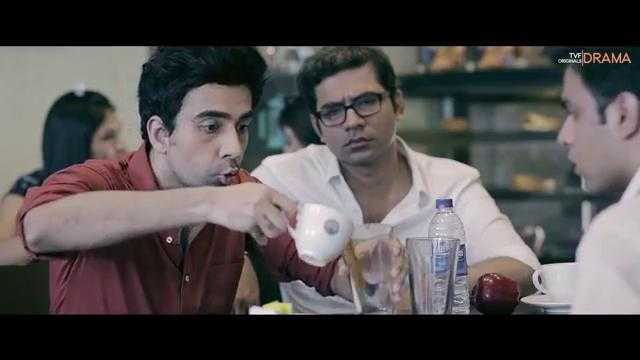 Download TVF Pitchers Web Series All Episode 720p HDRip   Moviesda 5