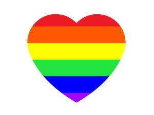性的少数派(LGBT)に関する見解