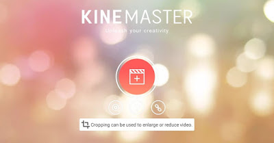 KineMaster - Pro Video Editor Latest Version