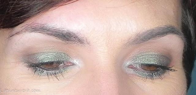Maquillaje de ojos 02