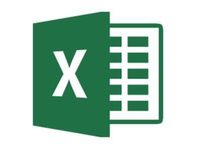 Manual de Macros en Excel - Excel